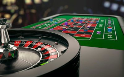 New Online Casinos – Why Pick New Online Casinos?