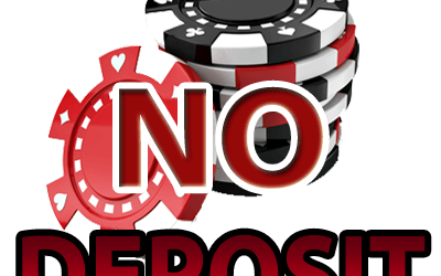 Top Online Pokies for Free with No Deposit Bonus, No Registration Required
